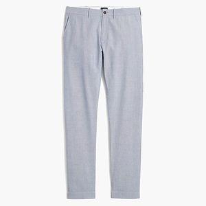 J. Crew slim fit pants 30x32